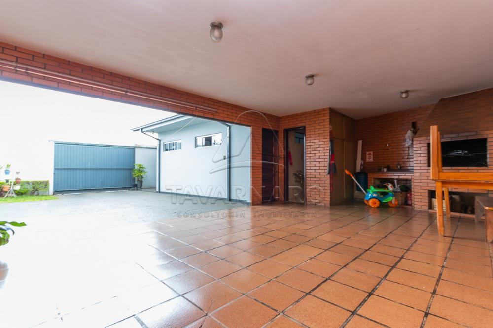 Comprar Comercial / Casa em Ponta Grossa apenas R$ 1.400.000,00 - Foto 16