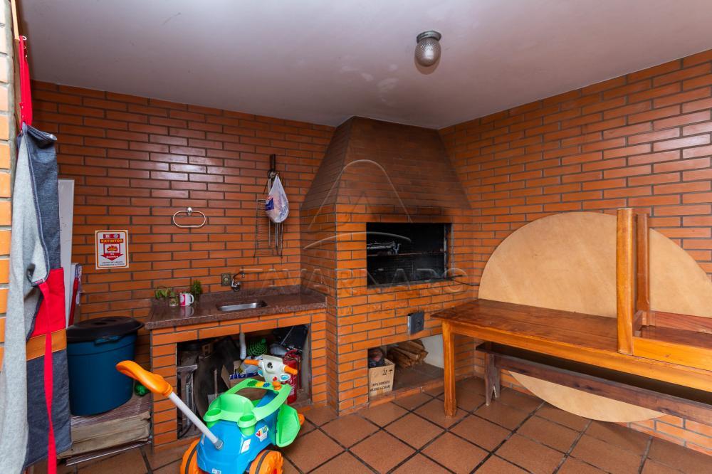 Comprar Comercial / Casa em Ponta Grossa apenas R$ 1.400.000,00 - Foto 17