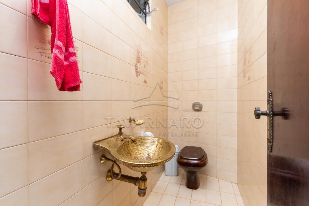 Comprar Comercial / Casa em Ponta Grossa apenas R$ 1.400.000,00 - Foto 18