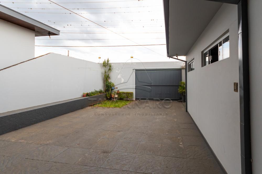 Comprar Comercial / Casa em Ponta Grossa apenas R$ 1.400.000,00 - Foto 12
