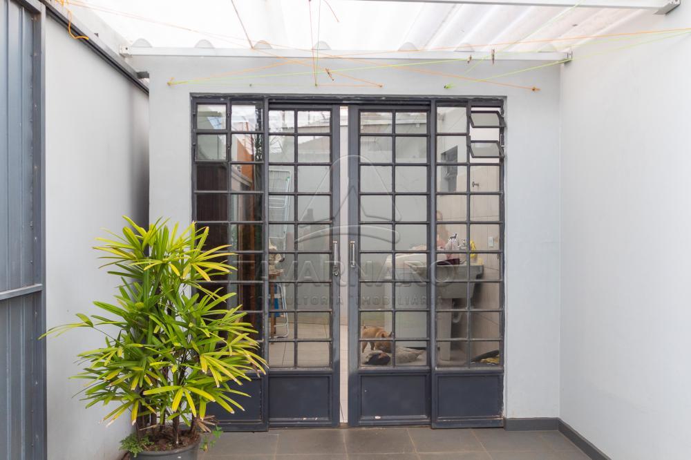 Comprar Comercial / Casa em Ponta Grossa apenas R$ 1.400.000,00 - Foto 13