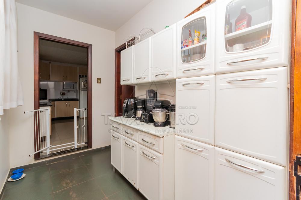 Comprar Comercial / Casa em Ponta Grossa apenas R$ 1.400.000,00 - Foto 25