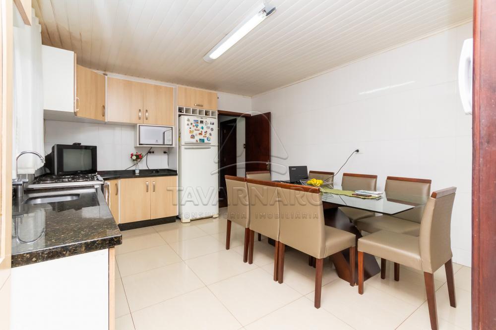 Comprar Comercial / Casa em Ponta Grossa apenas R$ 1.400.000,00 - Foto 23