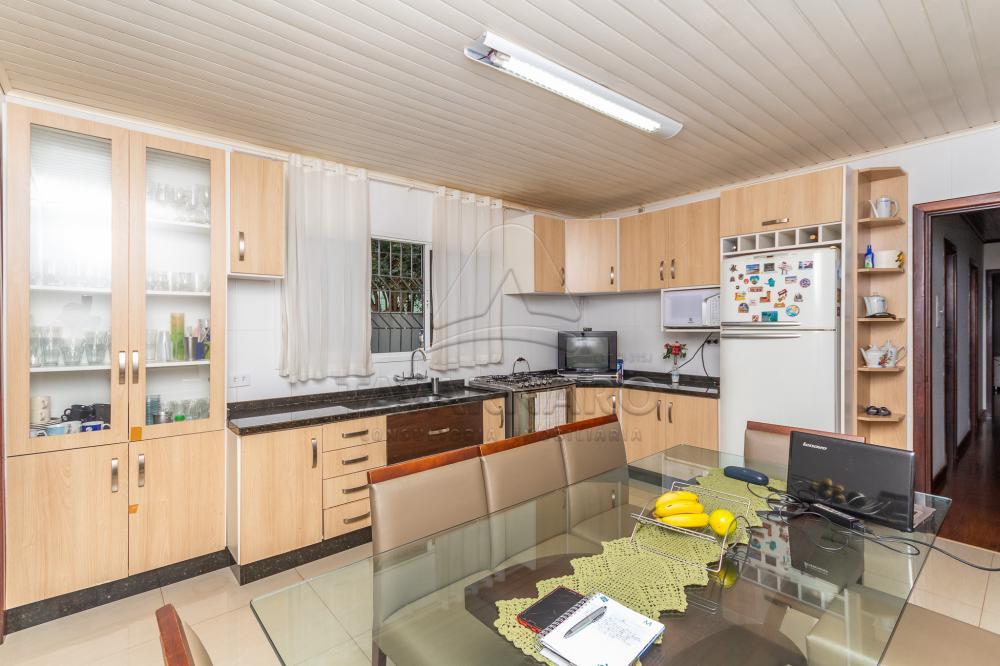 Comprar Comercial / Casa em Ponta Grossa apenas R$ 1.400.000,00 - Foto 24