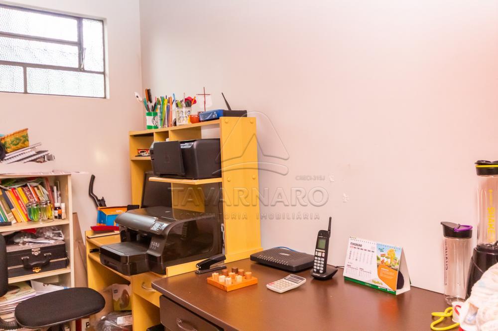 Comprar Comercial / Casa em Ponta Grossa apenas R$ 1.400.000,00 - Foto 26