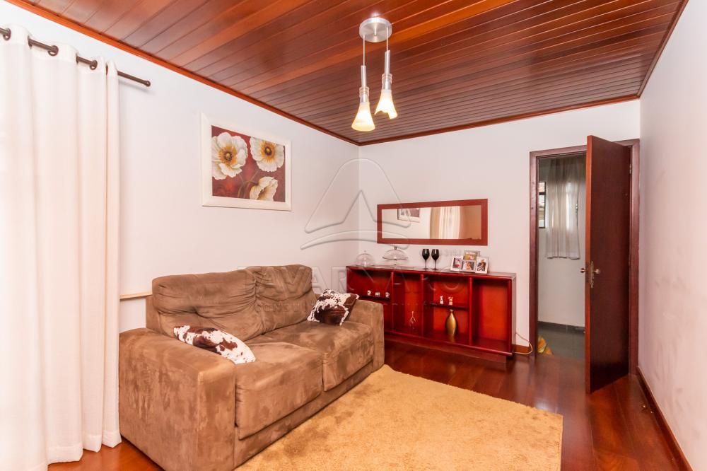 Comprar Comercial / Casa em Ponta Grossa apenas R$ 1.400.000,00 - Foto 19