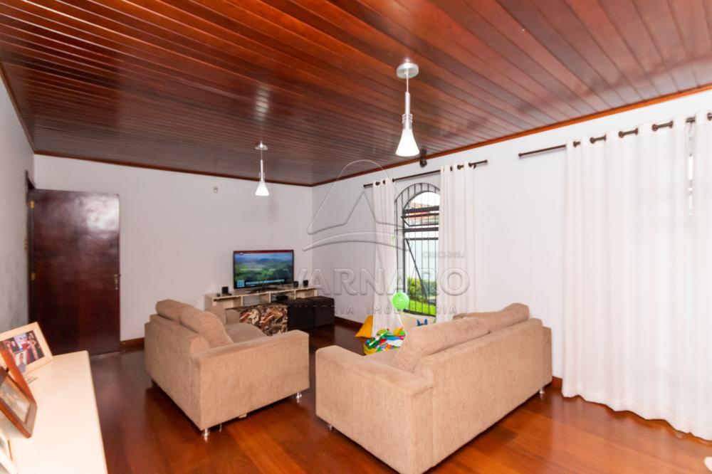 Comprar Comercial / Casa em Ponta Grossa apenas R$ 1.400.000,00 - Foto 21