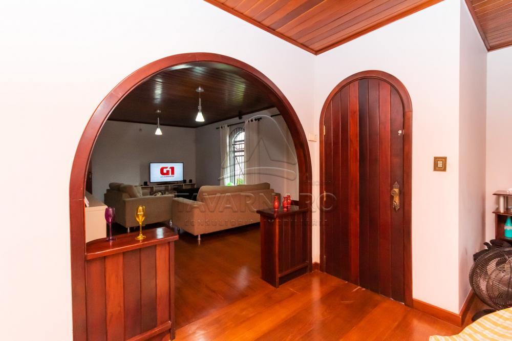 Comprar Comercial / Casa em Ponta Grossa apenas R$ 1.400.000,00 - Foto 20