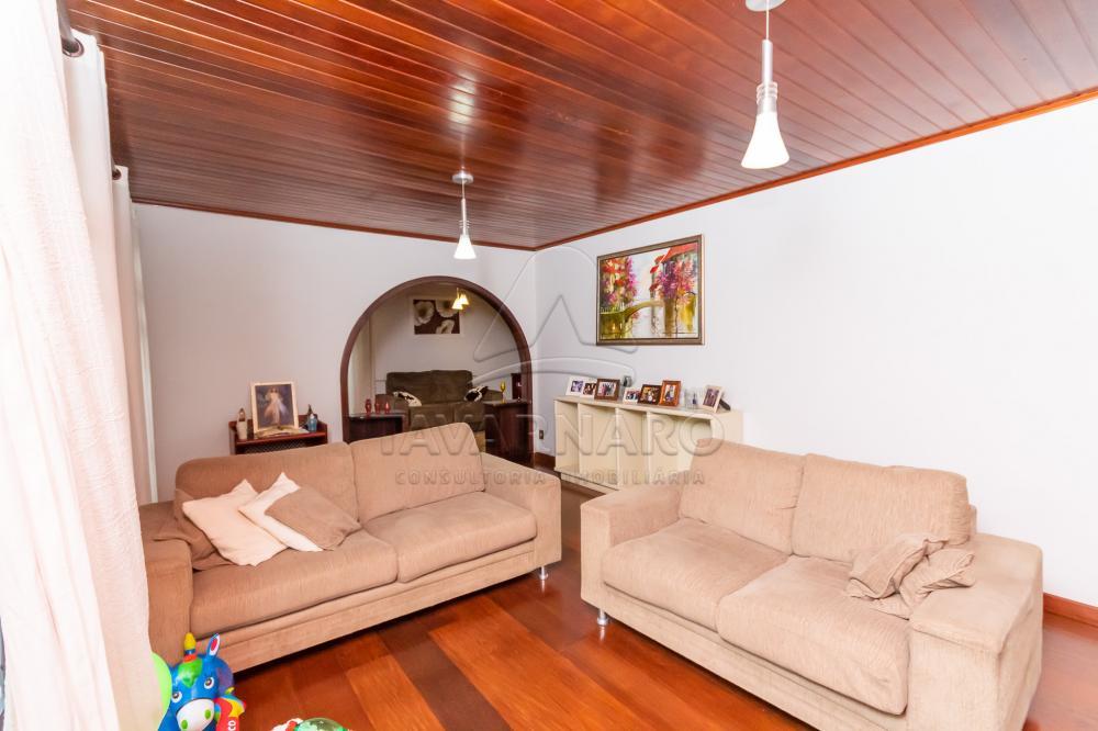 Comprar Comercial / Casa em Ponta Grossa apenas R$ 1.400.000,00 - Foto 22