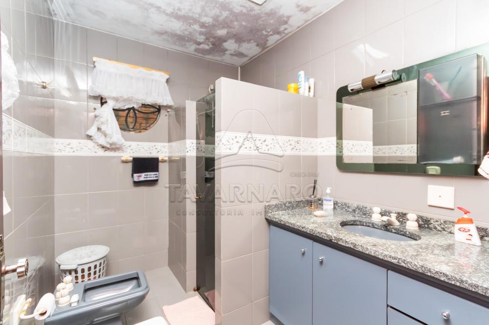 Comprar Comercial / Casa em Ponta Grossa apenas R$ 1.400.000,00 - Foto 27