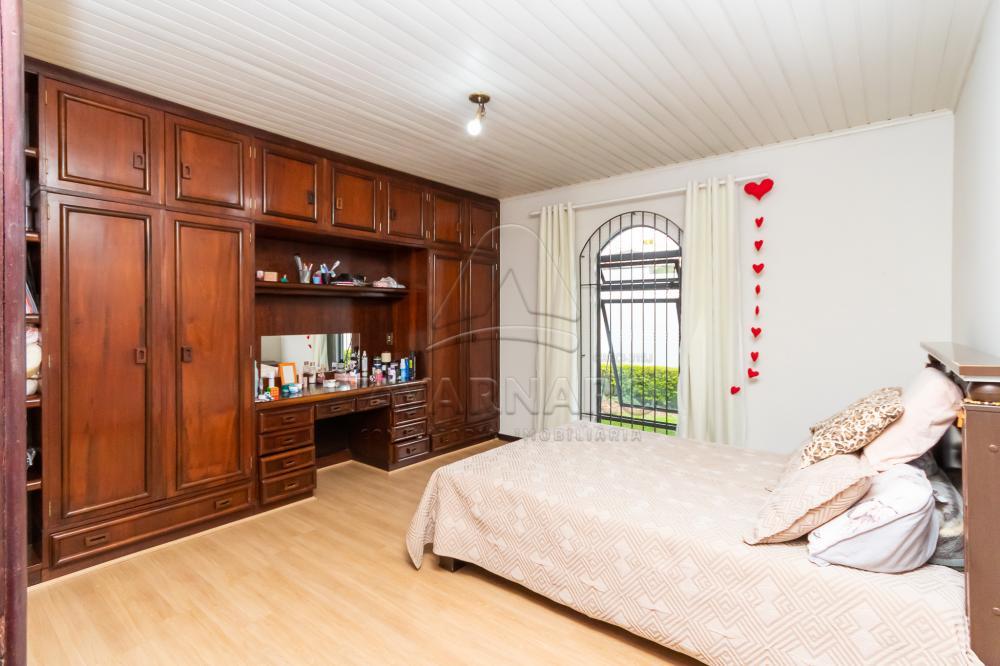 Comprar Comercial / Casa em Ponta Grossa apenas R$ 1.400.000,00 - Foto 28