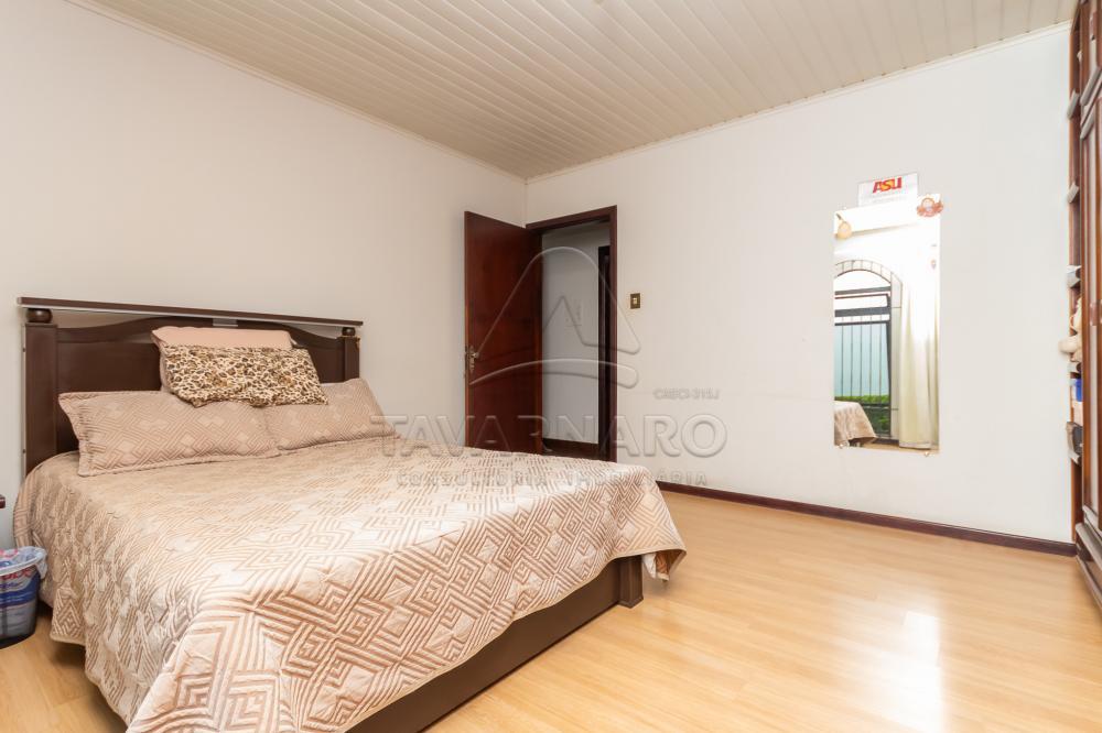 Comprar Comercial / Casa em Ponta Grossa apenas R$ 1.400.000,00 - Foto 29