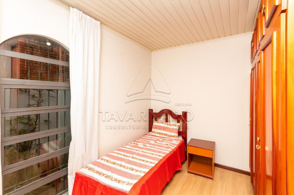 Comprar Comercial / Casa em Ponta Grossa apenas R$ 1.400.000,00 - Foto 30