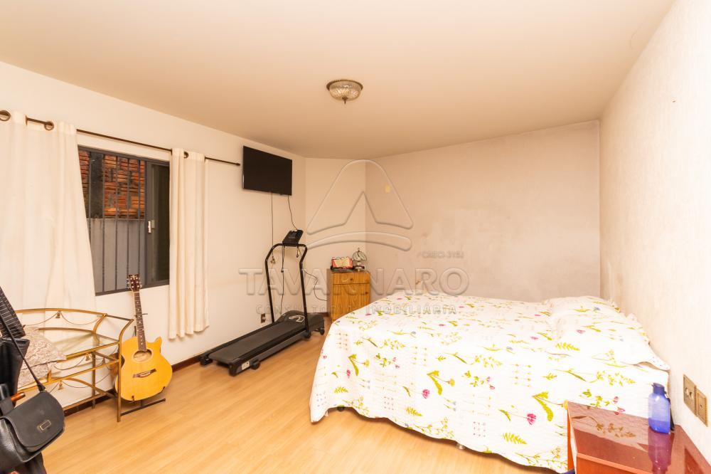 Comprar Comercial / Casa em Ponta Grossa apenas R$ 1.400.000,00 - Foto 31