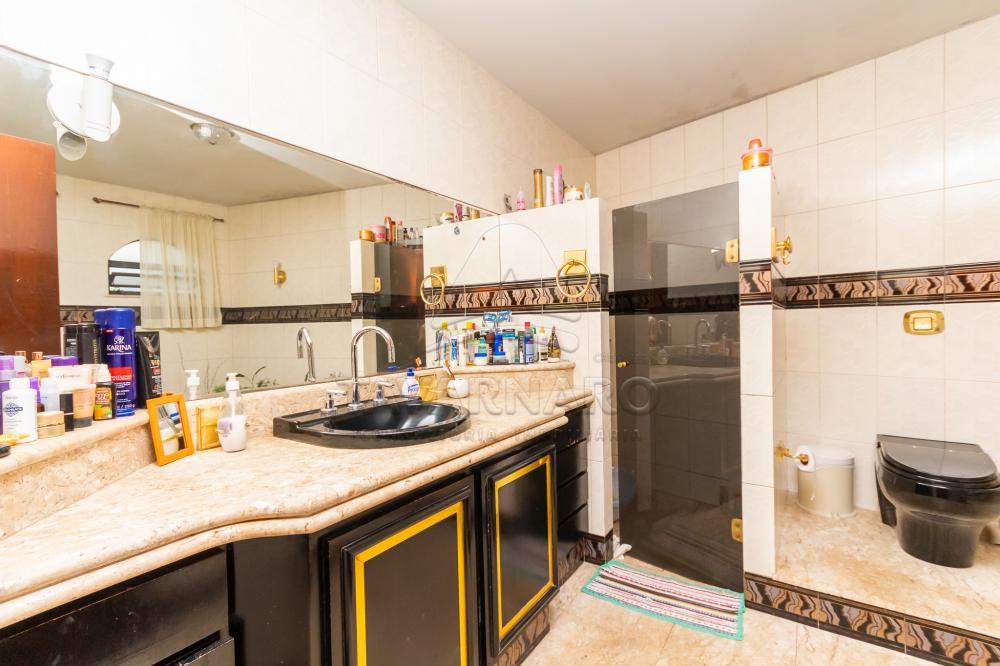 Comprar Comercial / Casa em Ponta Grossa apenas R$ 1.400.000,00 - Foto 33