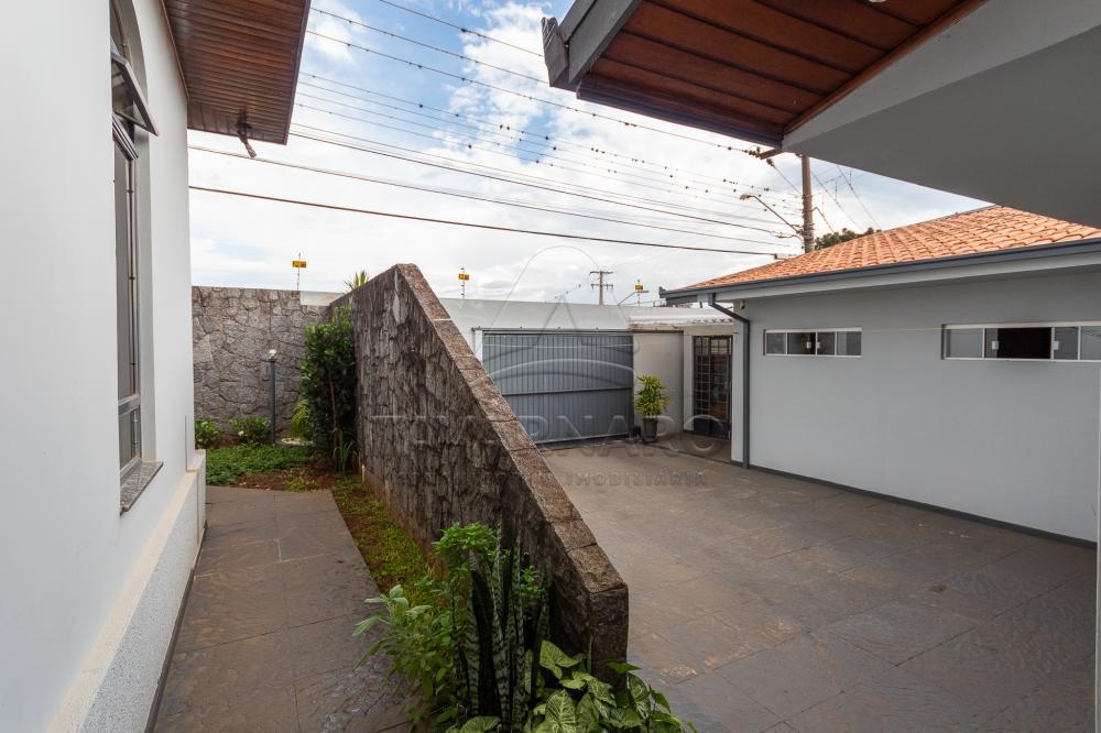 Comprar Comercial / Casa em Ponta Grossa apenas R$ 1.400.000,00 - Foto 14