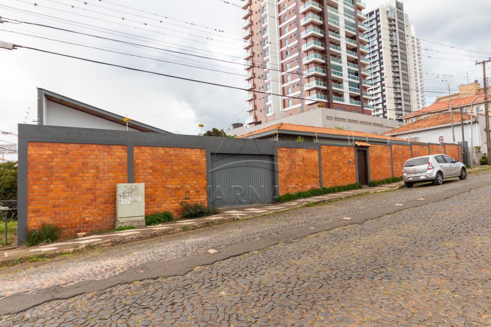 Comprar Comercial / Casa em Ponta Grossa apenas R$ 1.400.000,00 - Foto 3