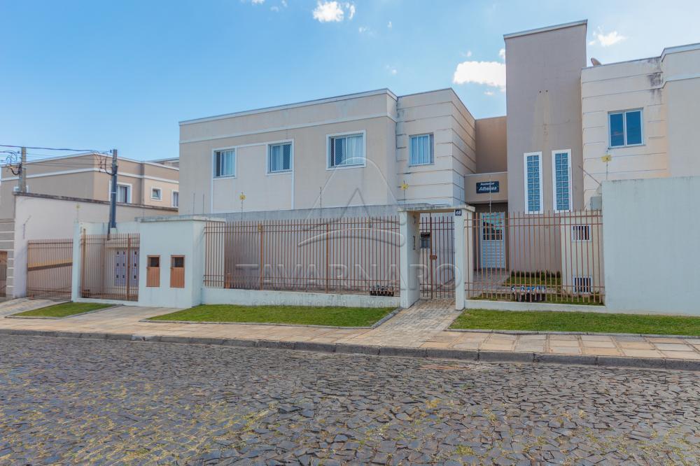 Comprar Apartamento / Padrão em Ponta Grossa apenas R$ 210.000,00 - Foto 2
