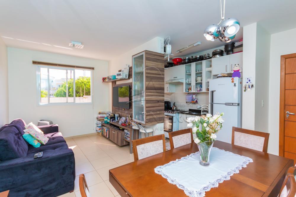 Comprar Apartamento / Padrão em Ponta Grossa apenas R$ 210.000,00 - Foto 3