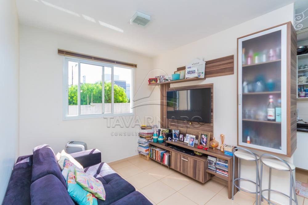 Comprar Apartamento / Padrão em Ponta Grossa apenas R$ 210.000,00 - Foto 6