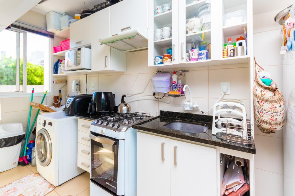 Comprar Apartamento / Padrão em Ponta Grossa apenas R$ 210.000,00 - Foto 7