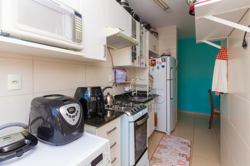 Comprar Apartamento / Padrão em Ponta Grossa apenas R$ 210.000,00 - Foto 8