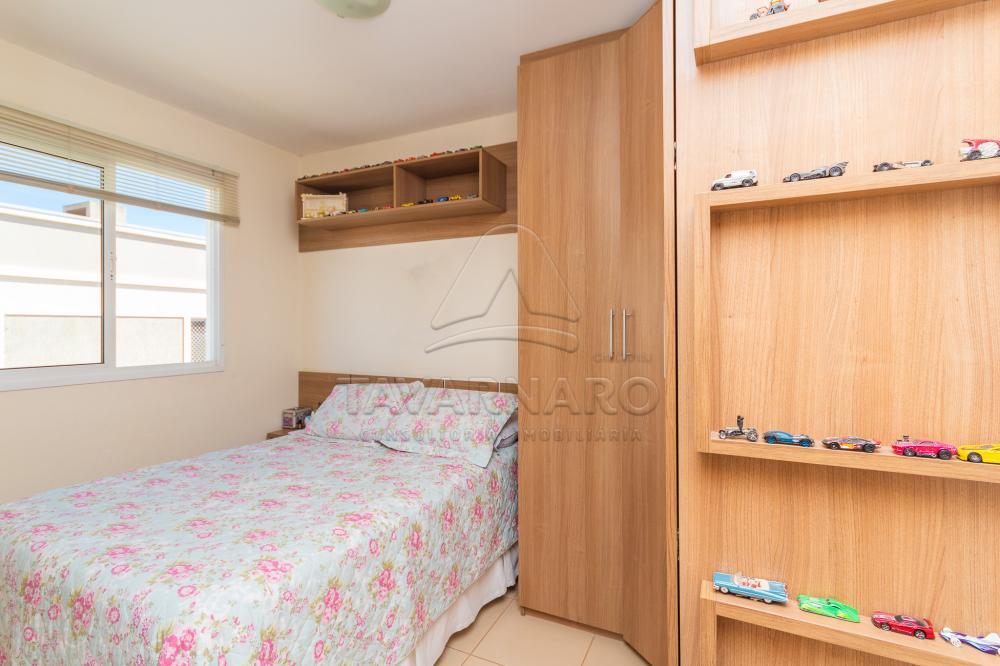 Comprar Apartamento / Padrão em Ponta Grossa apenas R$ 210.000,00 - Foto 9