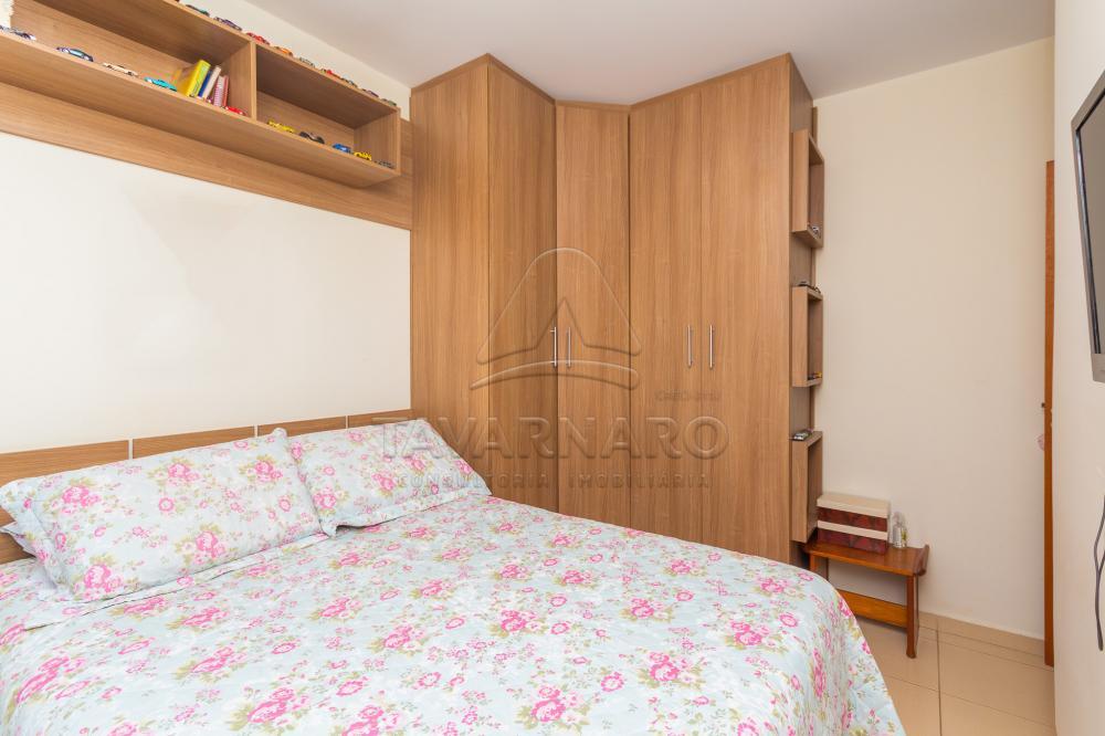 Comprar Apartamento / Padrão em Ponta Grossa apenas R$ 210.000,00 - Foto 1