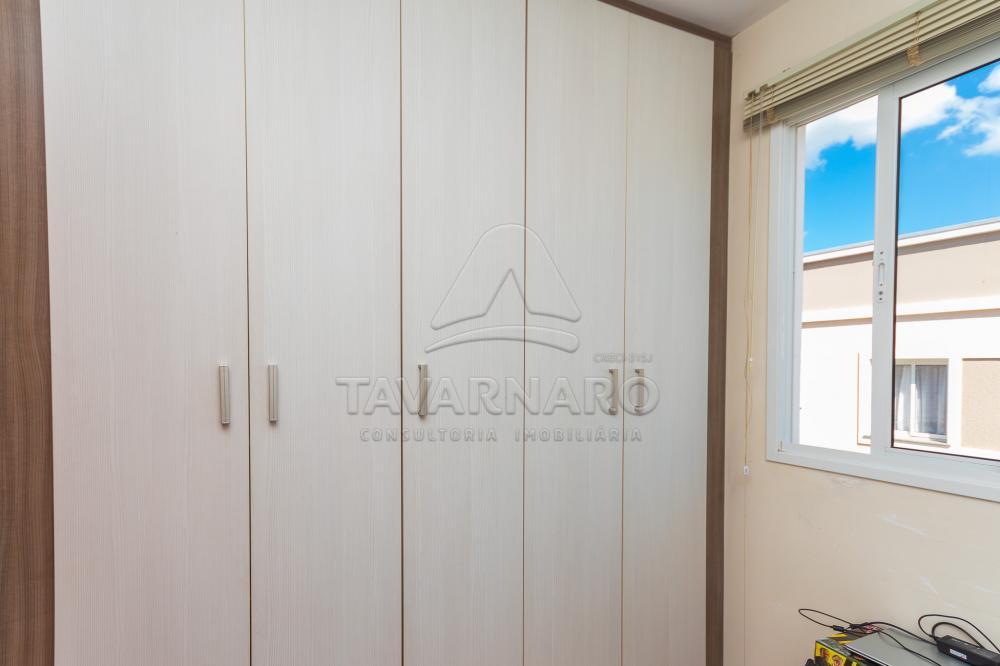 Comprar Apartamento / Padrão em Ponta Grossa apenas R$ 210.000,00 - Foto 11