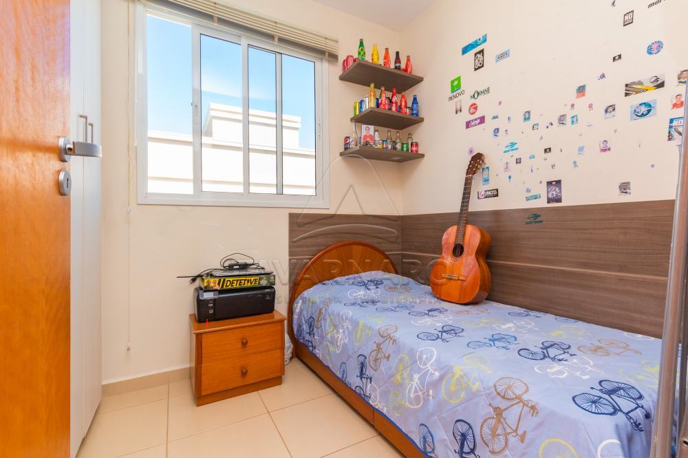 Comprar Apartamento / Padrão em Ponta Grossa apenas R$ 210.000,00 - Foto 10