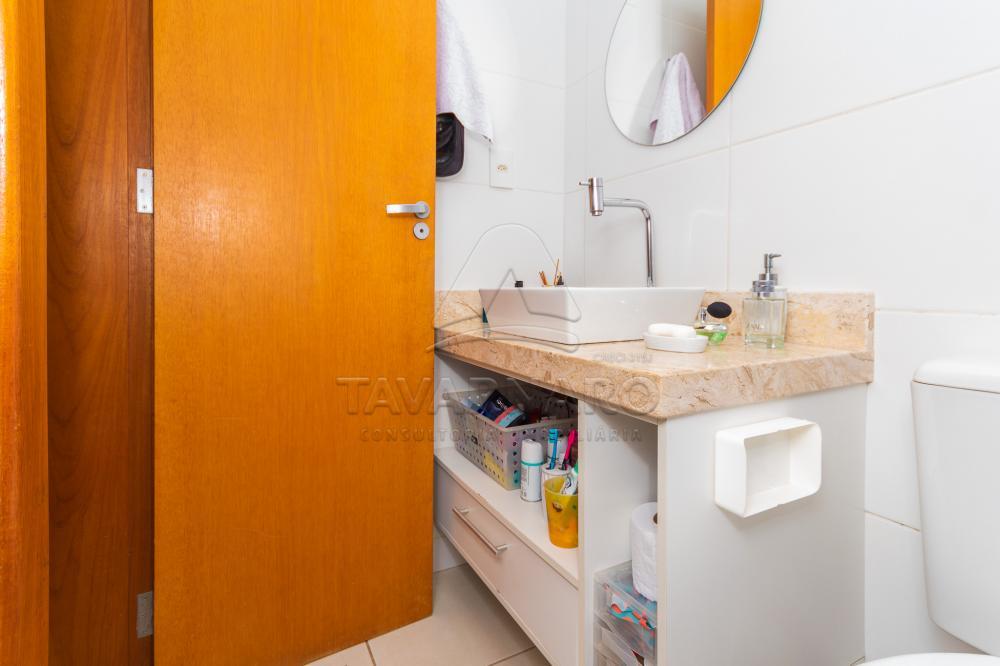 Comprar Apartamento / Padrão em Ponta Grossa apenas R$ 210.000,00 - Foto 12