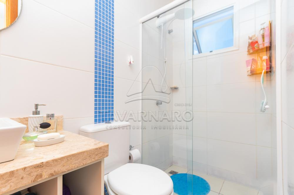 Comprar Apartamento / Padrão em Ponta Grossa apenas R$ 210.000,00 - Foto 13