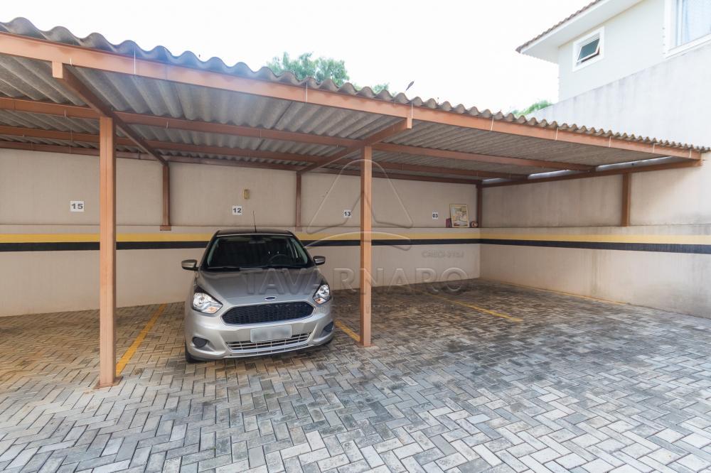 Comprar Apartamento / Padrão em Ponta Grossa apenas R$ 210.000,00 - Foto 14