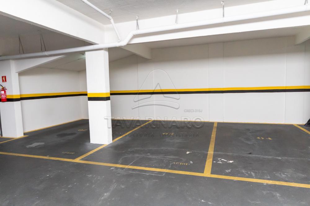 Alugar Apartamento / Padrão em Ponta Grossa apenas R$ 2.250,00 - Foto 33