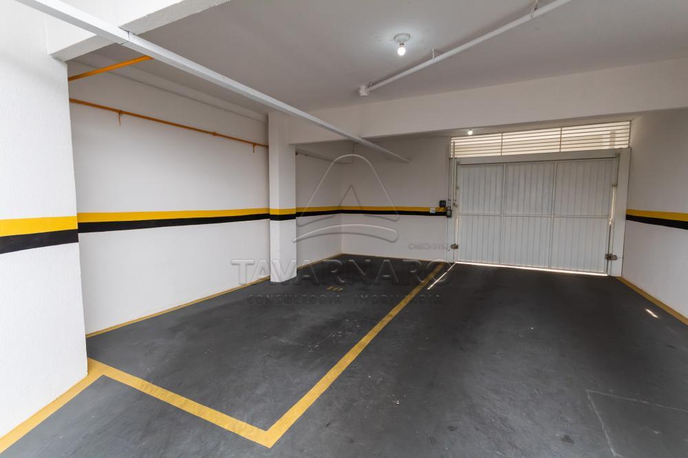 Alugar Apartamento / Padrão em Ponta Grossa apenas R$ 2.250,00 - Foto 34