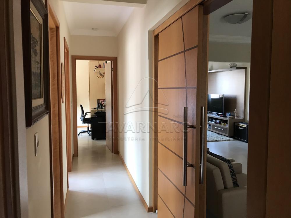 Comprar Apartamento / Padrão em Ponta Grossa R$ 690.000,00 - Foto 11