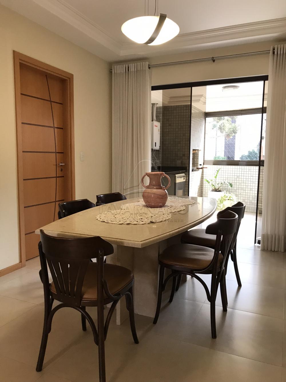 Comprar Apartamento / Padrão em Ponta Grossa R$ 690.000,00 - Foto 16