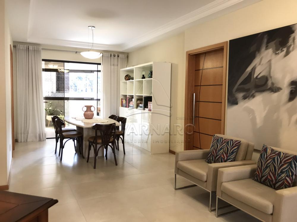 Comprar Apartamento / Padrão em Ponta Grossa R$ 690.000,00 - Foto 17