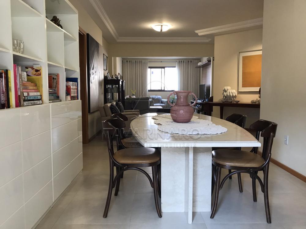 Comprar Apartamento / Padrão em Ponta Grossa R$ 690.000,00 - Foto 18