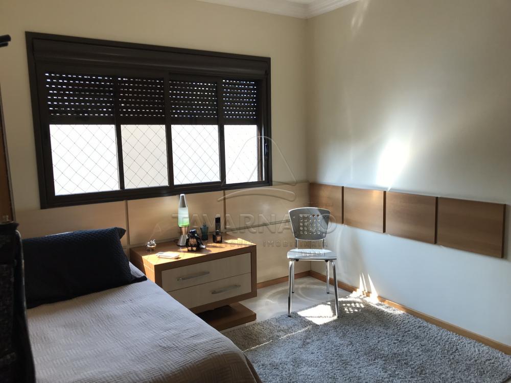 Comprar Apartamento / Padrão em Ponta Grossa R$ 690.000,00 - Foto 21