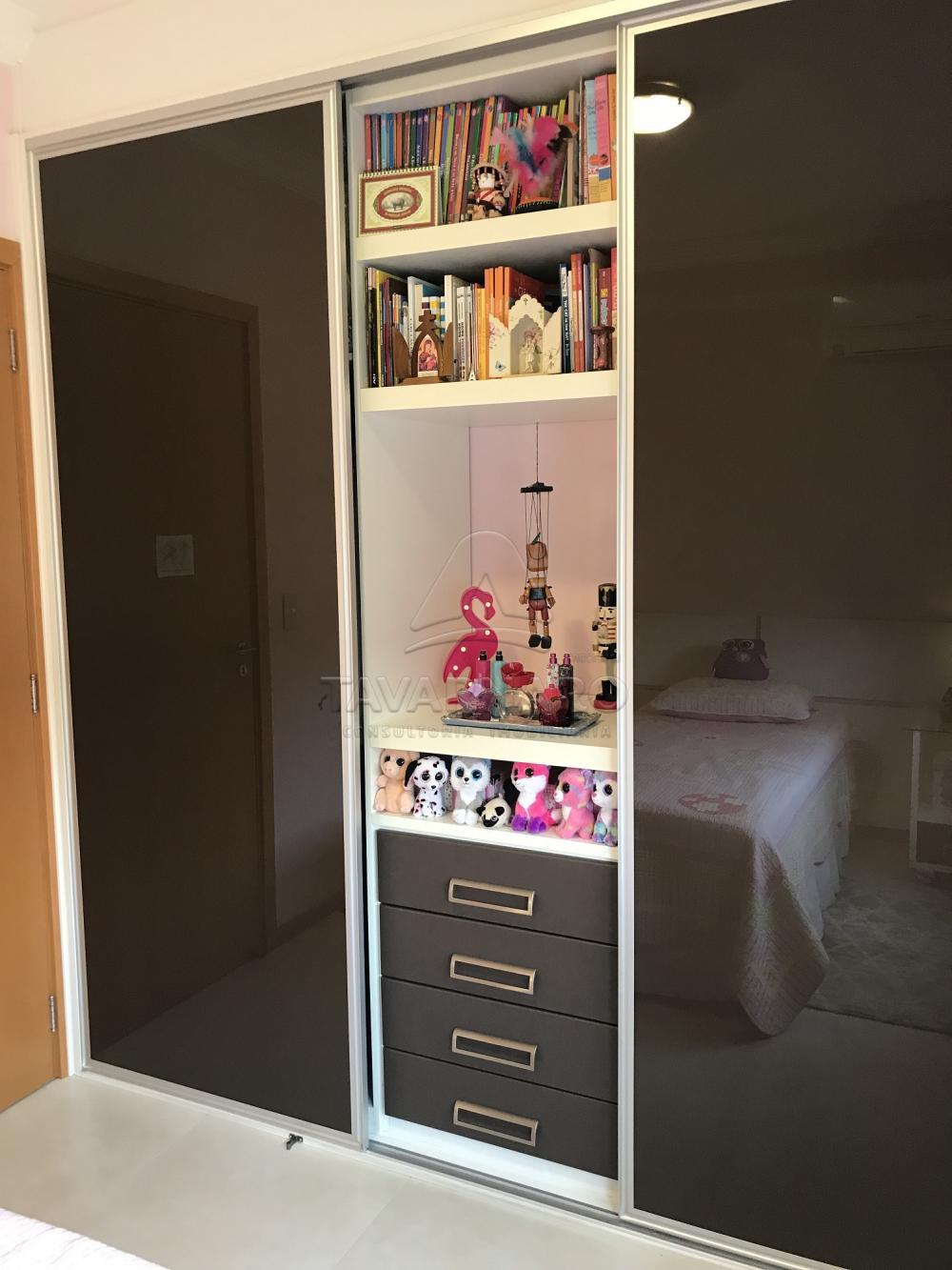 Comprar Apartamento / Padrão em Ponta Grossa R$ 690.000,00 - Foto 24