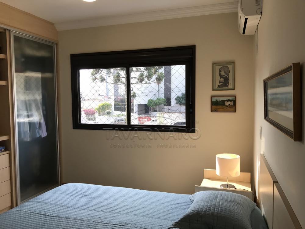 Comprar Apartamento / Padrão em Ponta Grossa R$ 690.000,00 - Foto 30