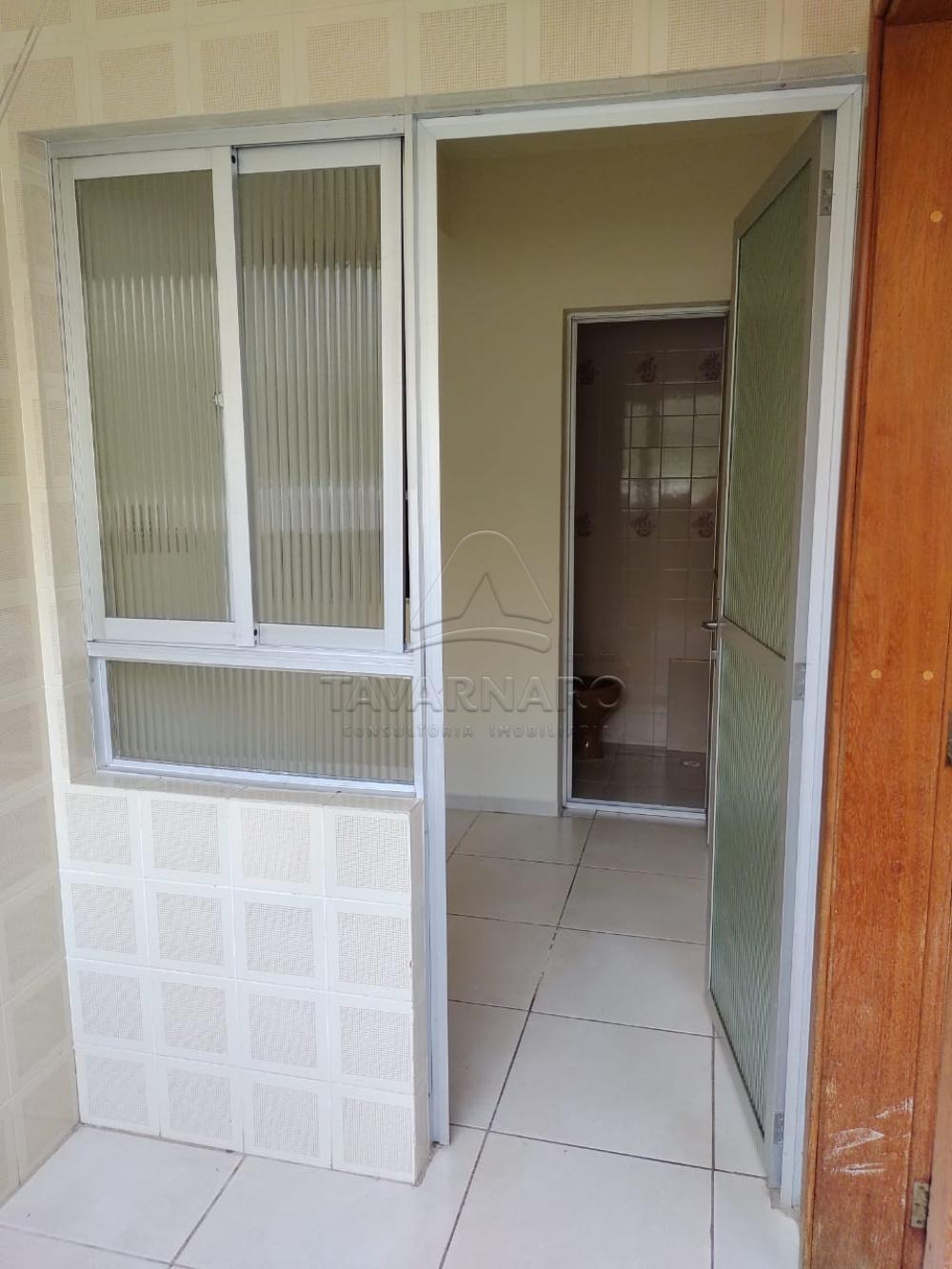 Alugar Apartamento / Padrão em Ponta Grossa apenas R$ 820,00 - Foto 3