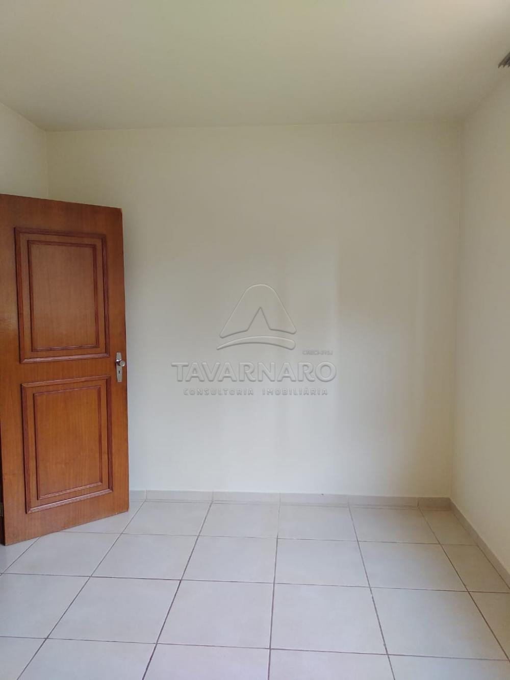 Alugar Apartamento / Padrão em Ponta Grossa apenas R$ 820,00 - Foto 7