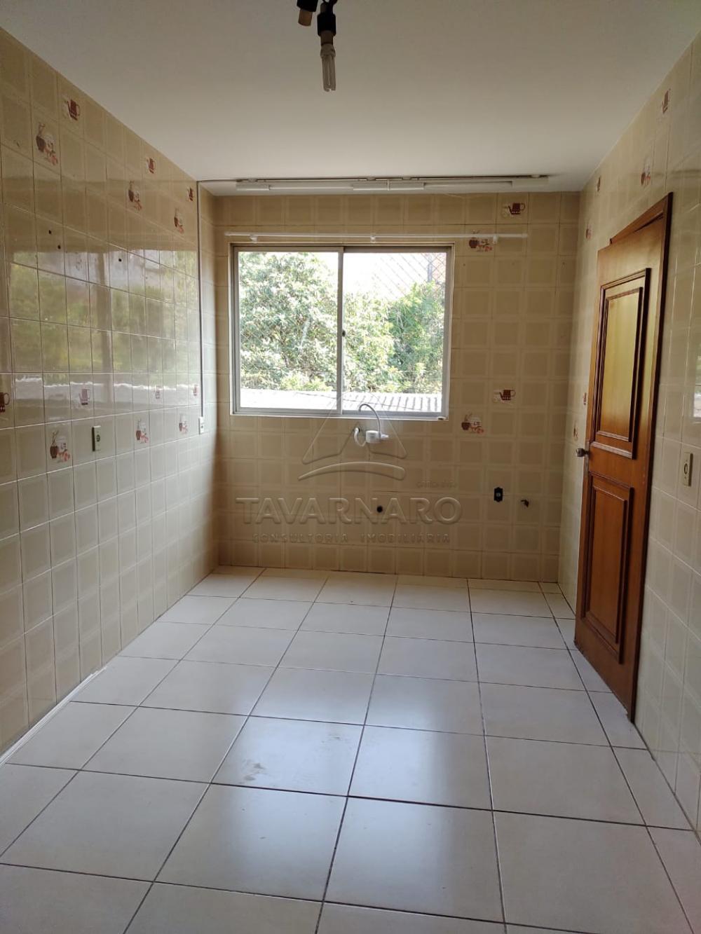 Alugar Apartamento / Padrão em Ponta Grossa apenas R$ 820,00 - Foto 10