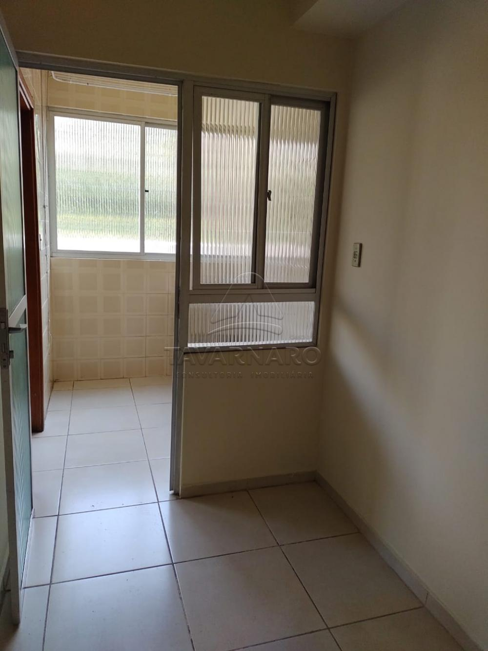 Alugar Apartamento / Padrão em Ponta Grossa apenas R$ 820,00 - Foto 11