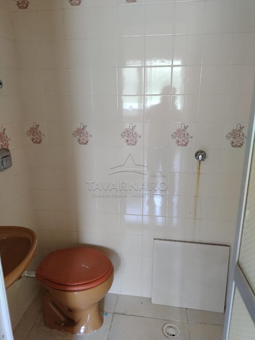 Alugar Apartamento / Padrão em Ponta Grossa apenas R$ 820,00 - Foto 12