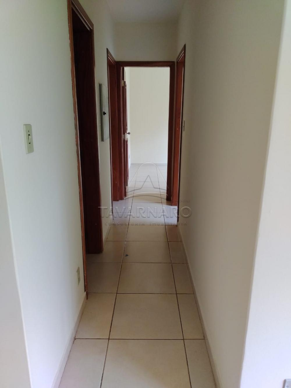 Alugar Apartamento / Padrão em Ponta Grossa apenas R$ 820,00 - Foto 13
