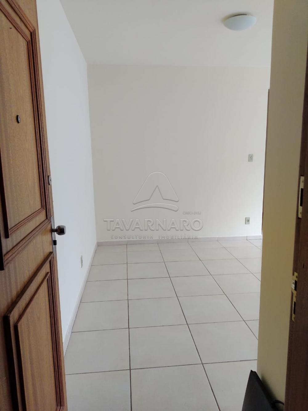 Alugar Apartamento / Padrão em Ponta Grossa apenas R$ 820,00 - Foto 14