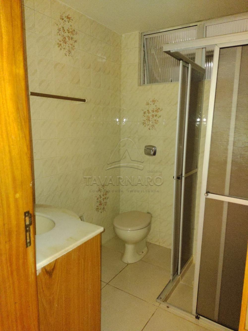 Alugar Apartamento / Padrão em Ponta Grossa apenas R$ 820,00 - Foto 15